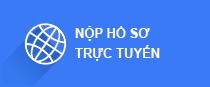 nop-ho-so-truc-tuyen.png (22 KB)